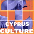 cyprus culture - cyprus traditions - cyprus hospitality