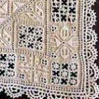 shopping in Cyprus - Lefkaritika lace