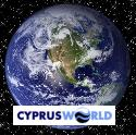 Cyprus island offers a lot of opportunites for foreign businesses